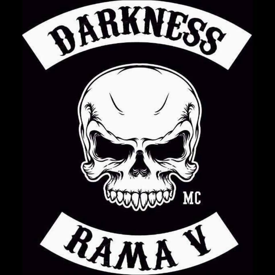 darkness rama v